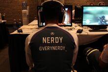 Nerdy.jpg