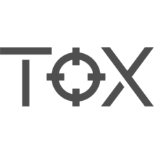 TOX Gaminglogo square.png