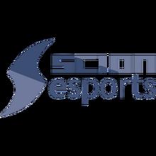 Scion eSportslogo square.png