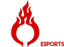 Soul eSports Red.png