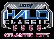UGC Halo Classic Atlantic City 2019.png
