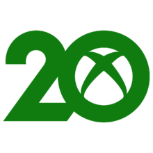 20 Years of Xbox FanFest Halo 3 Tournament.png