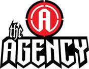 The Agency.jpg
