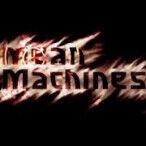 Mean Machines.jpg