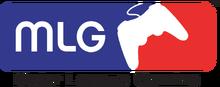 MLG Logo.png