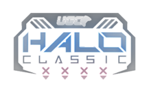 The Halo Classic.png