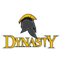Dynastylogo square.png