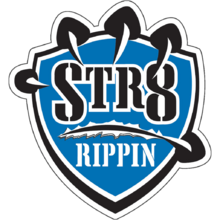 Str8 Rippinlogo square.png