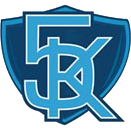 5Klogo square.png