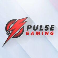 PuLse Gaming.jpg