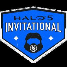 Team Envy Halo 5 2v2 Invitational.png
