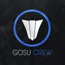 GosuCrew.jpg