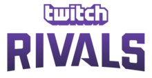 Twitch Rivals.png