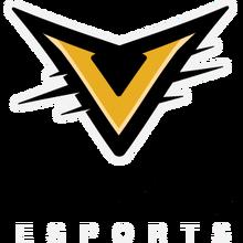 Velocity eSportslogo square.png