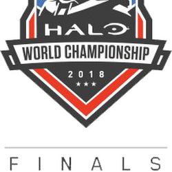 Halo World Championship 2018/FFA