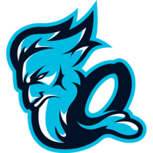 Oceaniclogo square.png