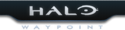 Utilitybarall.png