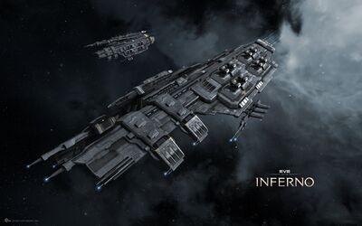 Sentinel (3).jpg