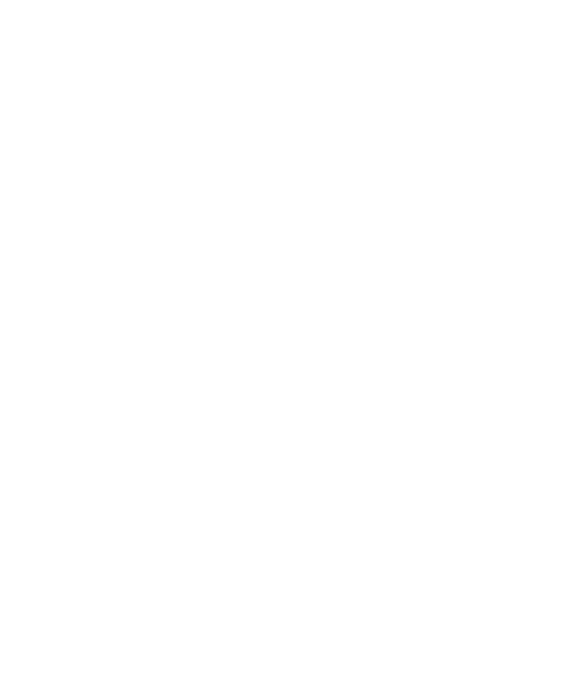 UNSC Maritime Operations