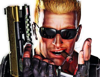 Duke Nukem Forever 2-1-.jpg