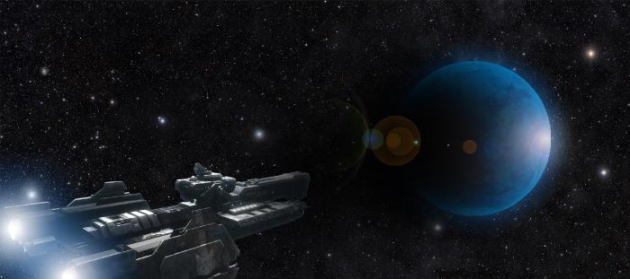 Halo: Resurgence/An Act of Retribution