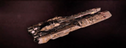 Olympus mons-class carrier.png