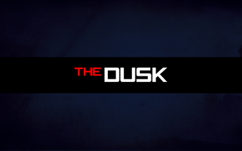 The Dusk 2.png