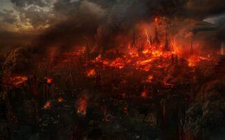 Burning City.jpg
