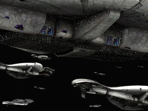 Covenant Fleet -.jpg