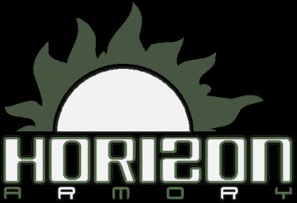 Horizon Armory