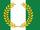 Gilgamesh Free State