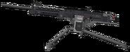 M84A2 HMG mod1