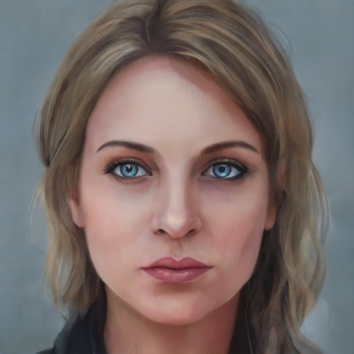 Aleksandra Zaytseva