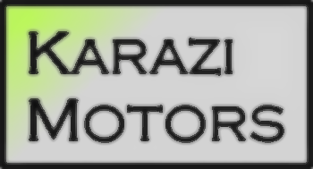 Korazi Motors