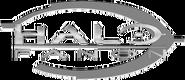 Halo Fanon Logo - Low Opacity (Background) copy