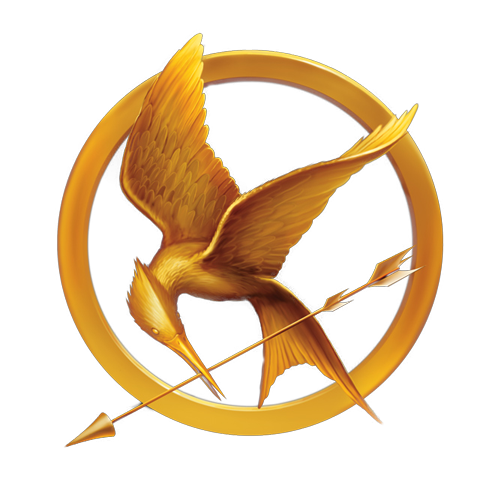 S-D379/The Second Halo Fanon Annual Hunger Games is here!