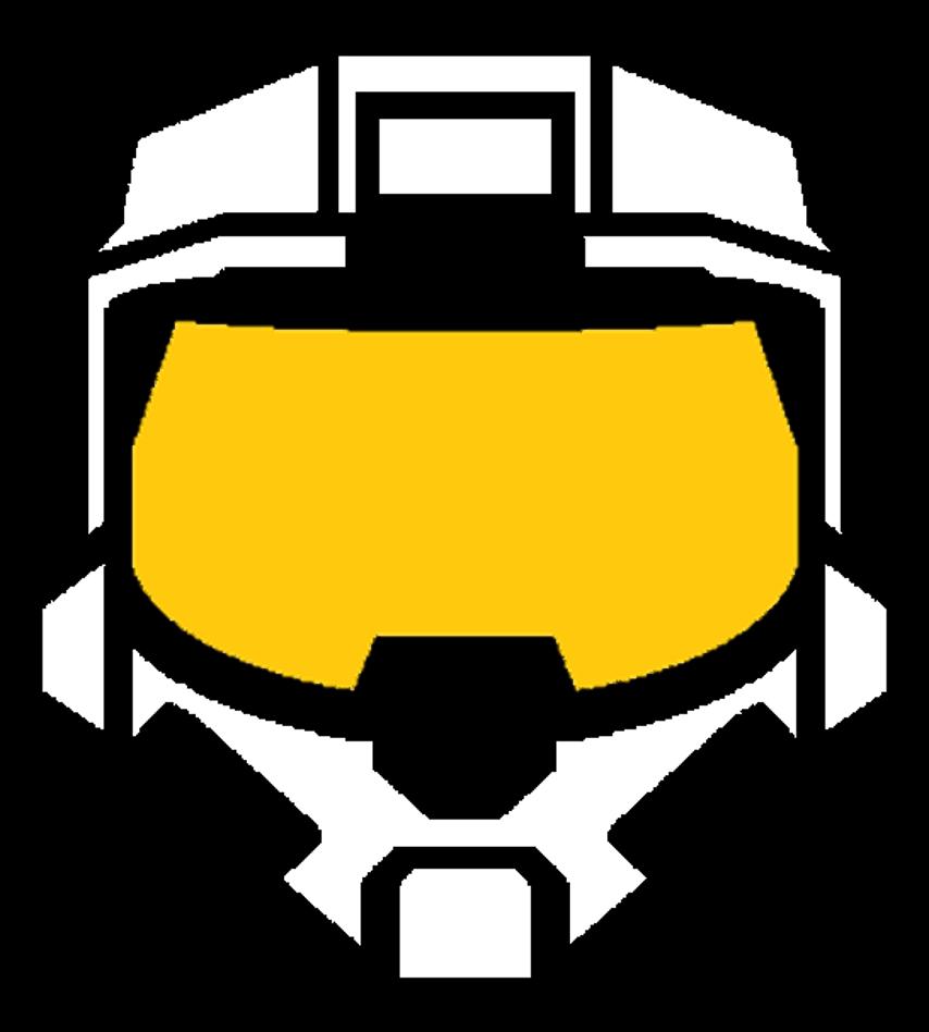 Halo: Spartan Offensive