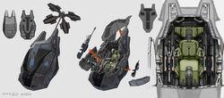 Halo3-ODST PodConcept-03.jpg