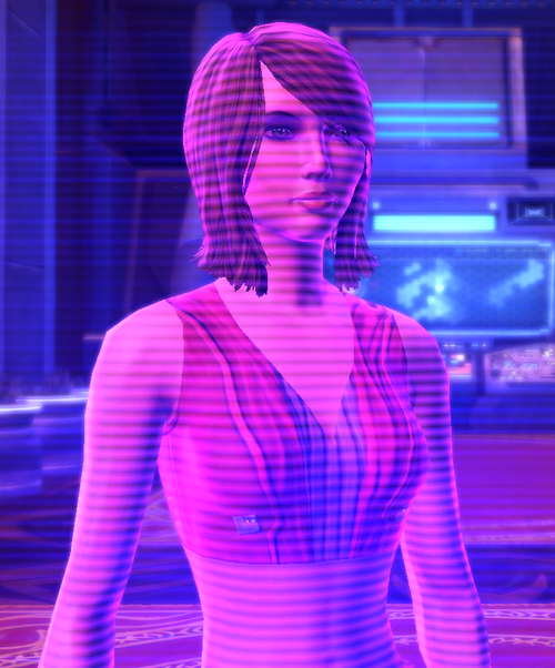 Maria (AI)