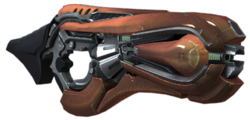 HReach - Concussion Rifle.png