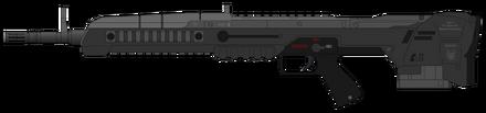 M620 Light Machine Gun.png