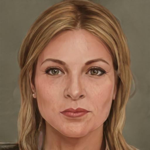 Elena Zaytseva