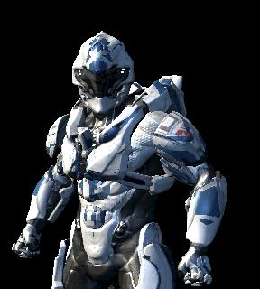 Spartan Torrent Squad