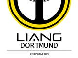 Liang-Dortmund Corporation