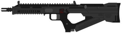 M8 SMG.png