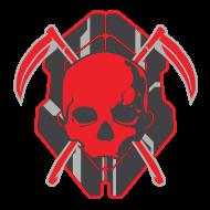 Fireteam Erebus