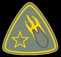 405th Shock Regiment