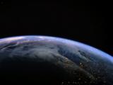 List of UEG colonies