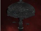 N'thol Orbital Shipyards