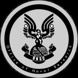ONR logo.png